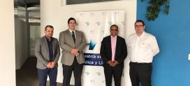 Programas de estudio del ICAP se abren paso en Guatemala