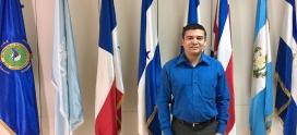 ICAP e IFAM impulsan proyecto para fortalecimiento de municipalidades en el país