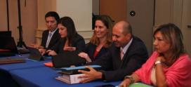 ICAP participa en reunión de la Comisión de Secretarías del SICA