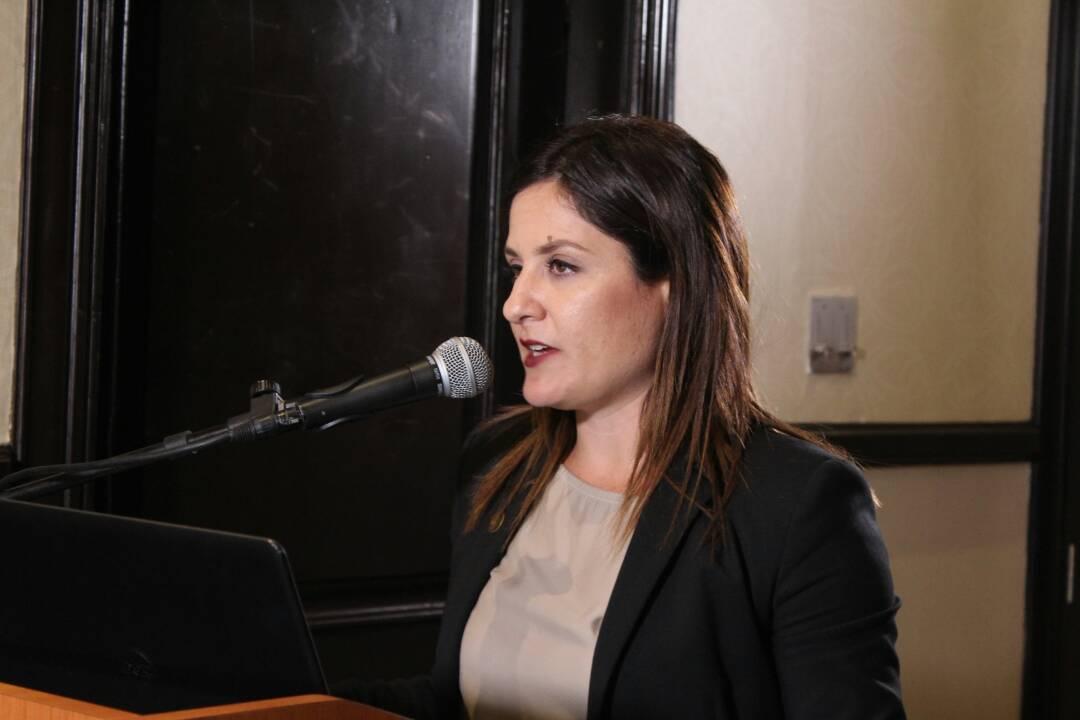 Seminario Internacional sobre la Reforma y Modernización del Estado