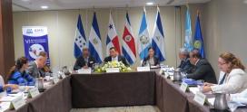 ICAP organiza VI Reunión Intermedia de Autoridades en preparación para el Foro de la Función Pública de Centroamérica, Panamá y República Dominicana