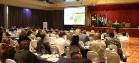 I Encuentro Regional de Experiencias Municipales 2017: ventana para el intercambio de buenas prácticas municipales