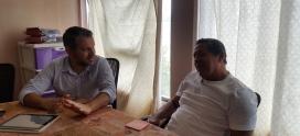 ICAP apoya al sector productivo pesquero costarricense