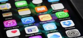 Lo que un app de administración pública debe tener para que sea exitosa