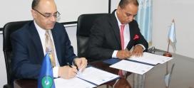 La SIECA y el ICAP fortalecen vínculos de cooperación