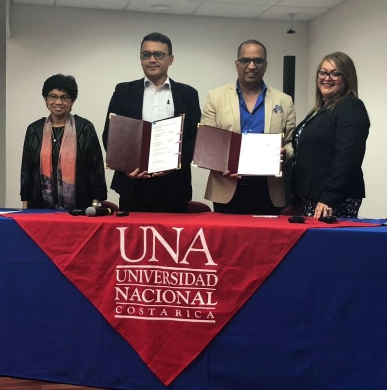 6to Seminario Internacional de Estudios Latinoamericanos y Asiáticos (LASA 6)