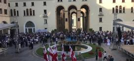 """El ICAP presente en la: """"5ta Cumbre Mundial de Gobierno Abierto"""" (OGP)"""
