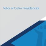 Revista 75 – Artículo 1 Tallar el Cetro Presidencial