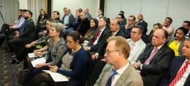Conferencia inaugural del ciclo lectivo ¿Por qué fracasan las políticas públicas?