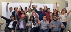ICAP capacitó a 23 profesionales en República Dominicana