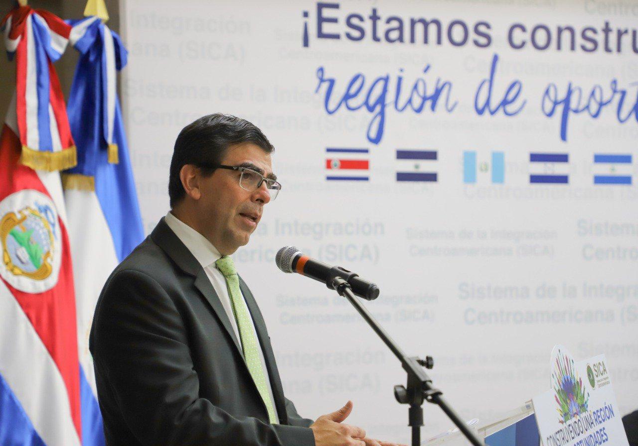 Inició Taller Gerencial en Gestión por Resultados para el Desarrollo Sostenible con Equidad en la Región