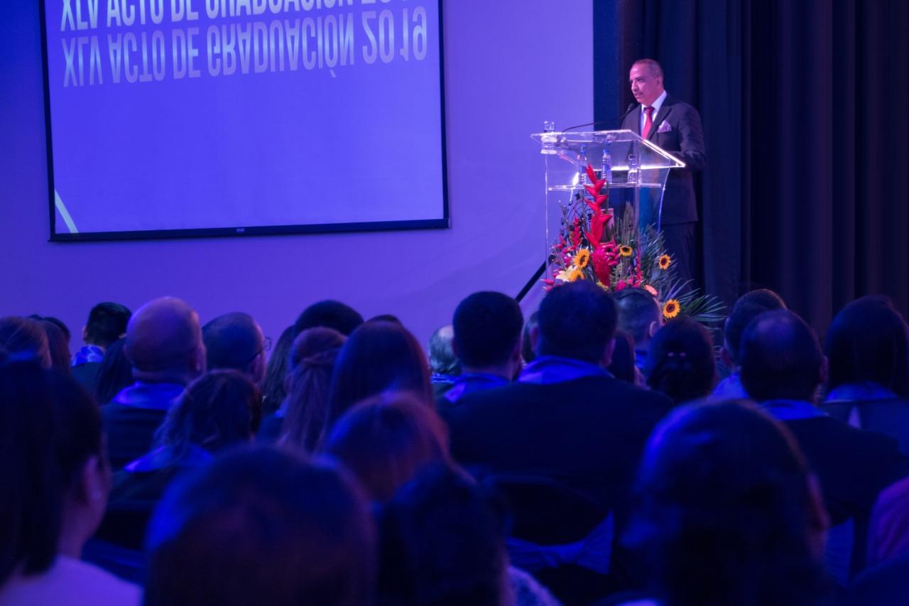 El arte de gestionar el cambio y de hacerlo con excelencia: gran reto de las personas e instituciones