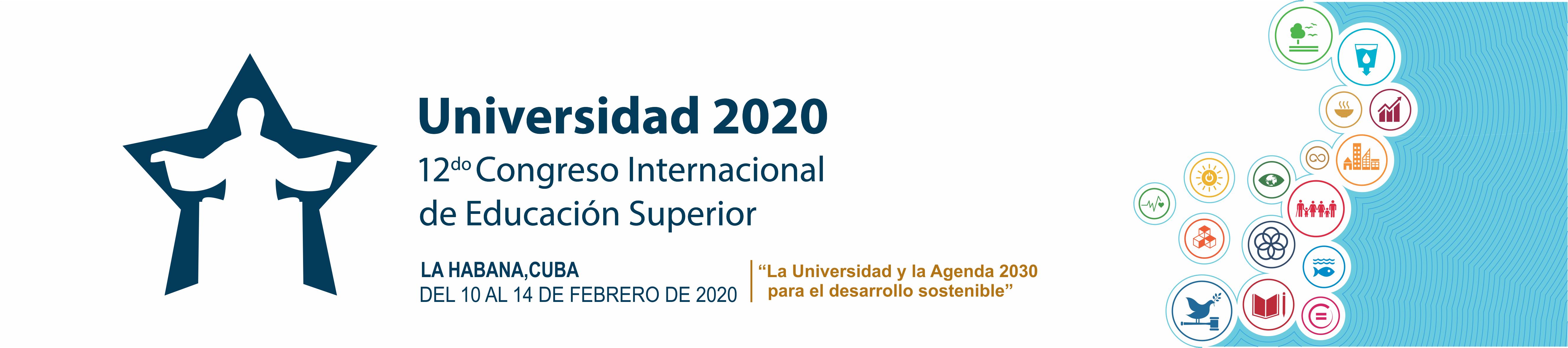 ICAP apoya Congreso Internacional de Educación Superior Universidad en la República de Cuba