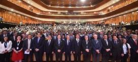 Por 4° ocasión ICAP copatrocina el Congreso CLAD el más importante en Iberoamérica