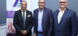 ICAP potenciará las capacidades organizacionales, técnicas y estratégicas de AMUPA