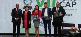 VII Premio ICAP a la Innovación