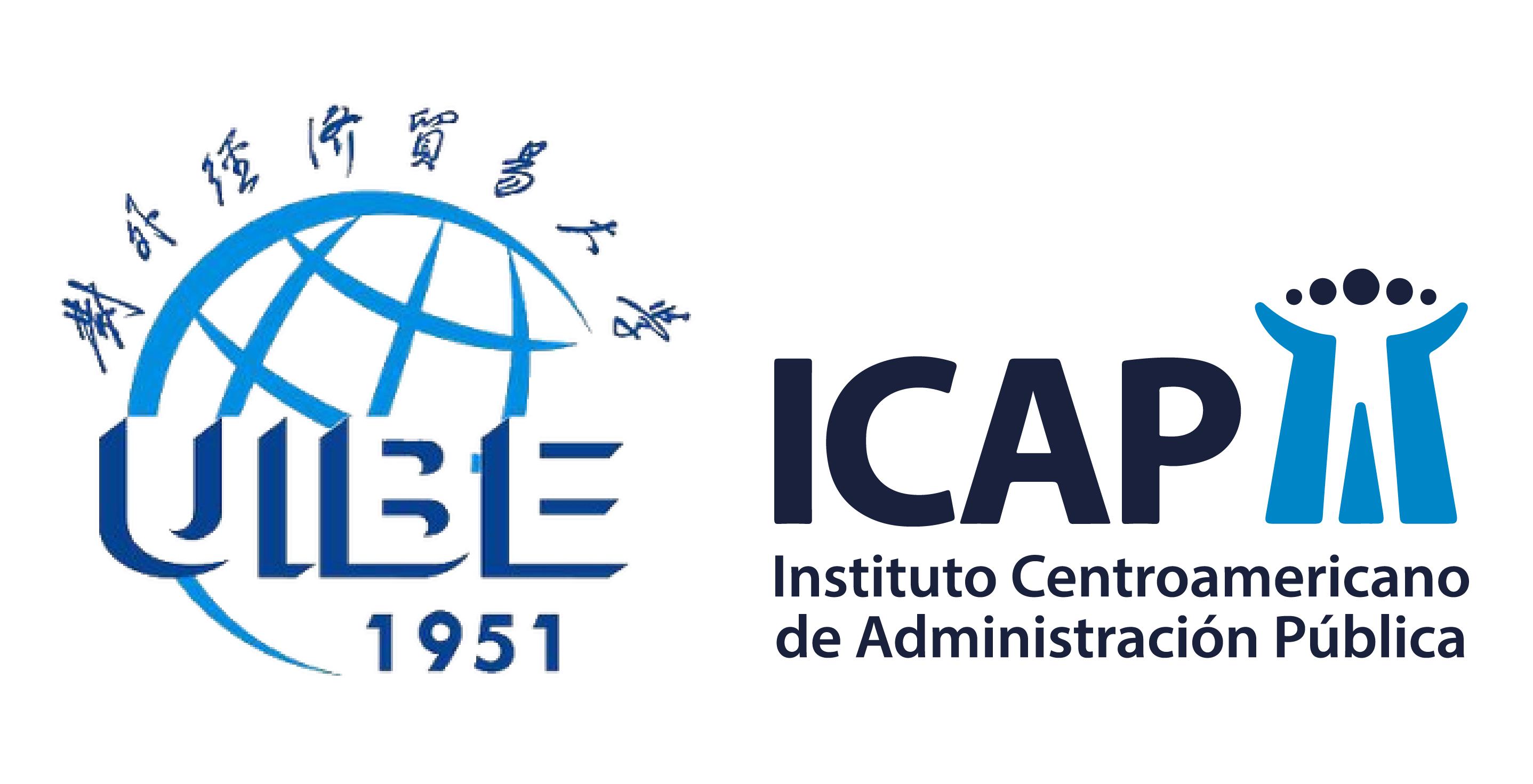 El ICAP y la Universidad de Economía y Negocios Internacionales, UIBE, Beijing abren espacios de cooperación para promover la investigación científica e intercambio académico