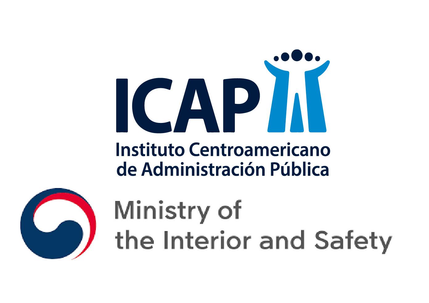 ICAP firmó convenio de cooperación con Ministerio del Interior y Seguridad de Corea