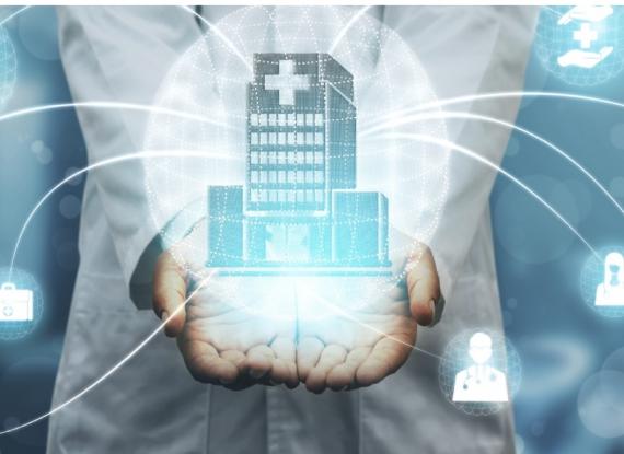 Concluye el Diplomado Gerencia de la Calidad de la Atención Hospitalaria