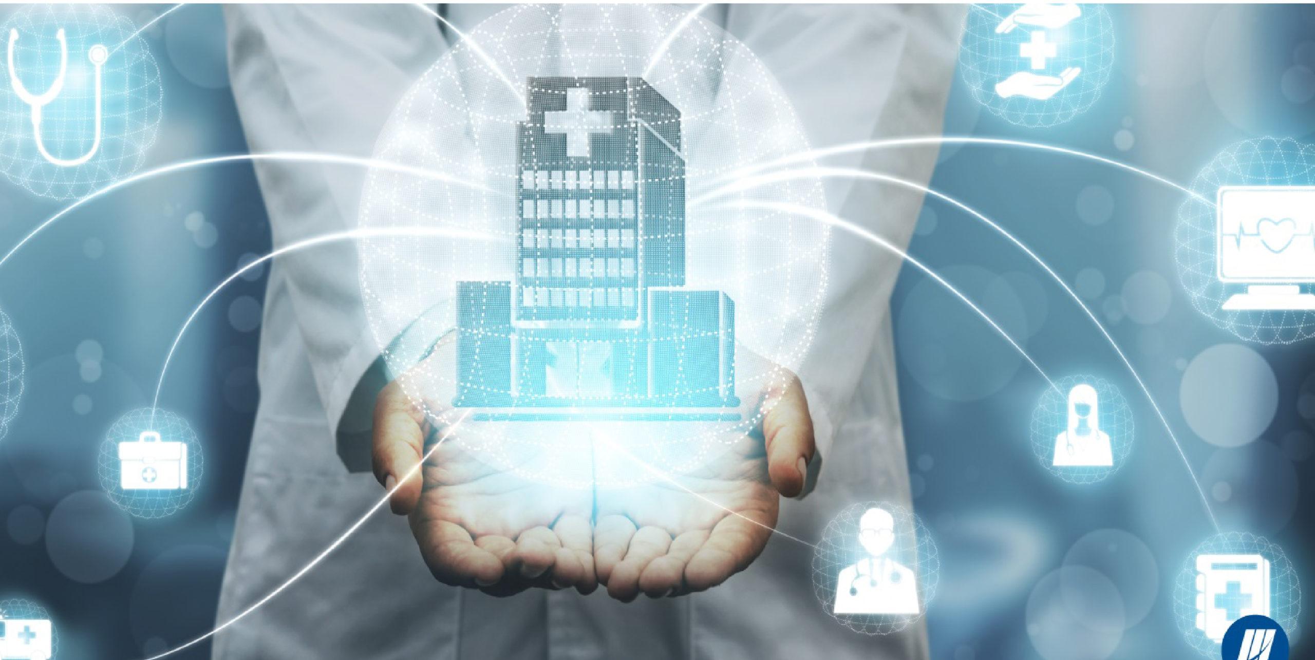 ICAP continúa formando personal del sector salud