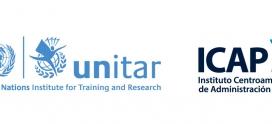 ICAP y el Instituto de las Naciones Unidas para la Formación y la Investigación (UNITAR) emitirán doble titulación.