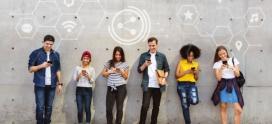 Conozca la importancia del ciudadano en los entornos digitales