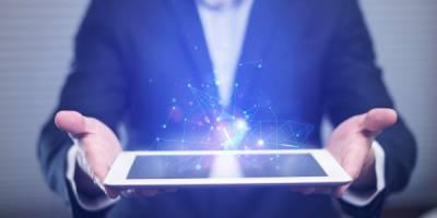 Inauguración del taller virtual sobre Métodos y Herramientas para la Construcción de Escenarios Futuros