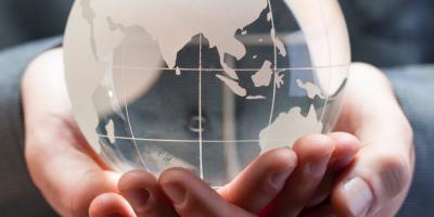 """ICAP inicia taller virtual: """"Prospectiva e innovación en la gestión territorial"""""""