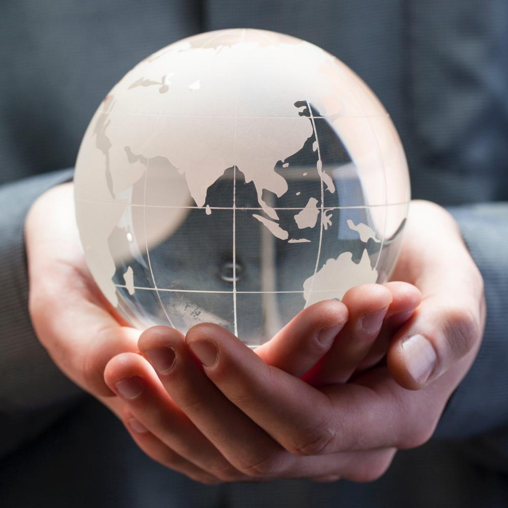 ICAP capacita a funcionarios latinoamericanos:prospectiva e innovación para la gestión territorial