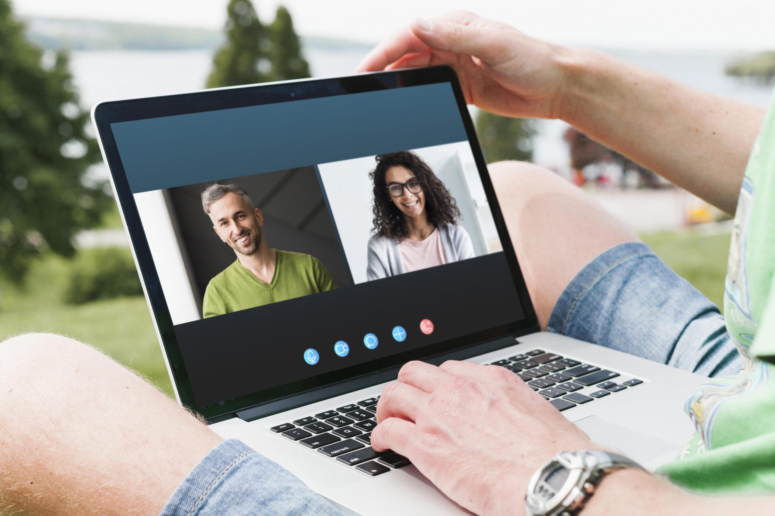 Oferta Académica ICAP 2021: posgrados 100 % virtuales