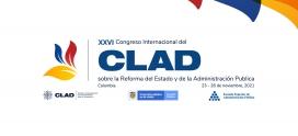 ICAP presentará panel sobre gestión del riesgo en blindaje climático dentro de los Sistemas Nacionales de Inversión Pública en el Congreso Internacional del CLAD