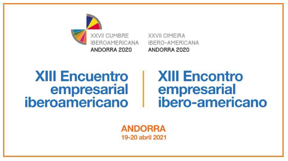 ICAP participa en la XXI edición del Premio Iberoamericano de la Calidad