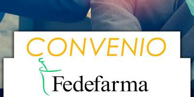 Firman convenio para impulsar la Evaluación de Tecnologías Sanitarias