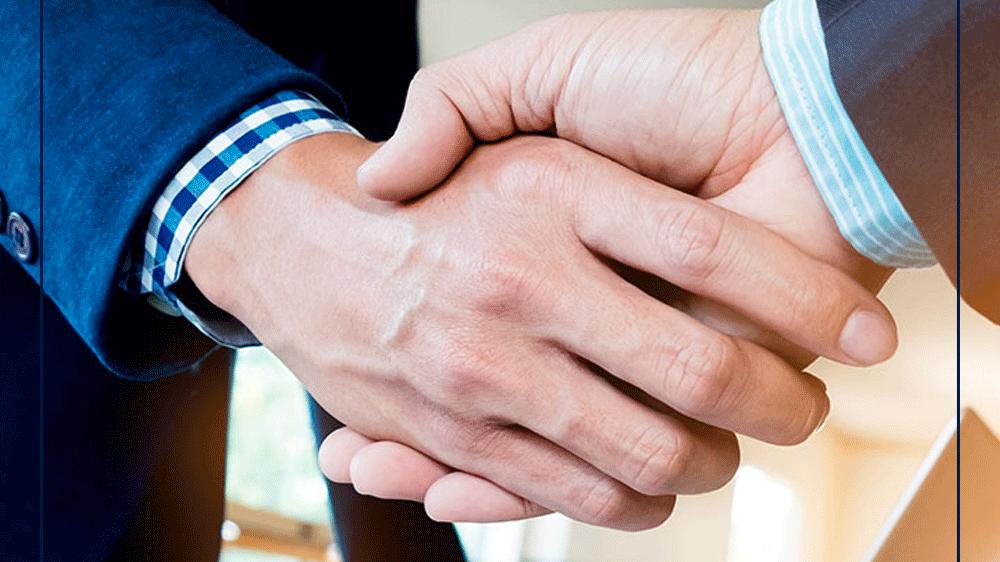 ICAP y CEPAL reafirman compromiso con la región
