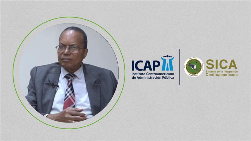 Junta General del ICAP elige por consenso al nuevo Director